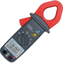 Mini Clamp Multimeter image