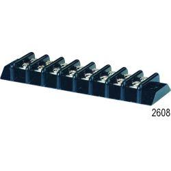 Terminal Blocks - 65 Ampere image