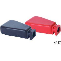 Automotive CableCaps image