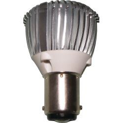 Magnum LED DC Bayonet Bulb - Non-Indexed image