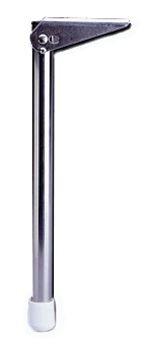 Seat Support - Swing Leg image