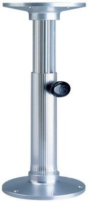 Adjustable Table Pedestal image