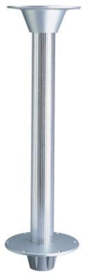 Stowable Table Pedestals - Large image