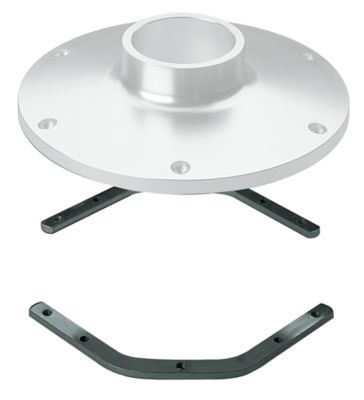 Reinforcement Rings for Seat Bases image
