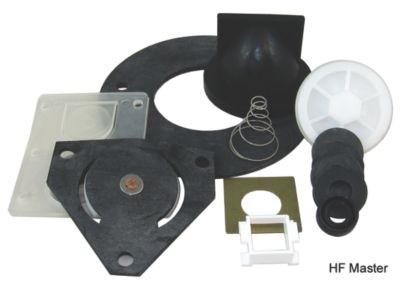 HF & HE Toilet Repair Kits image