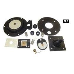EB Toilet Parts image