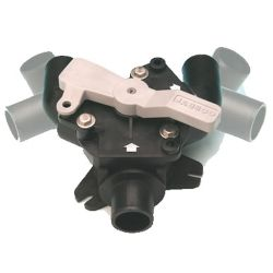 45490 New Style Y-Valve - Replacement Handle & Handle Shaft Extension image