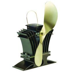 Ecofan GS Model 806 image