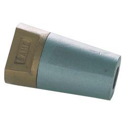 Propeller Nut Zinc Anodes for Beneteau image