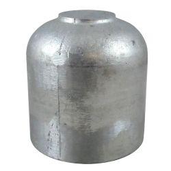 Commercial Propeller Nut Anodes - Zinc image
