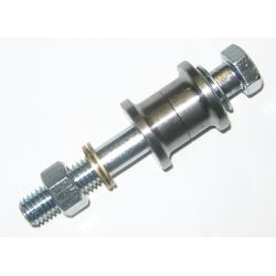 Flanging Tools image