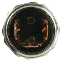 Oil Pressure Safety Switch  image