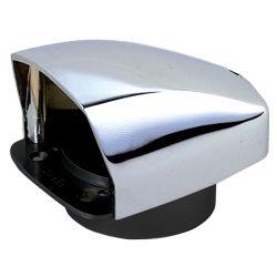 Cowl Ventilator image