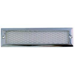 Transom or Locker Ventilator - 1238 image