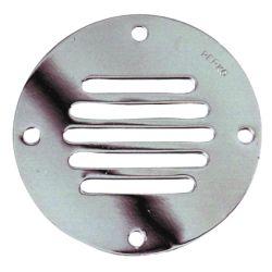 Round Locker Ventilator image