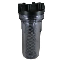WFA12 Drinking Water Filter Replacement Elements image