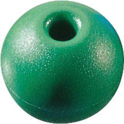 Line Stopper Balls image