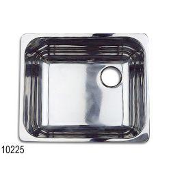 Rectangular Sinks - 10223/5 image
