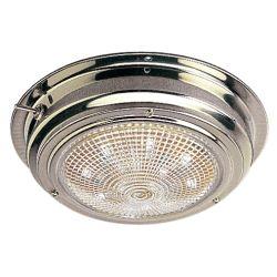 4 inch LED Dome Light image