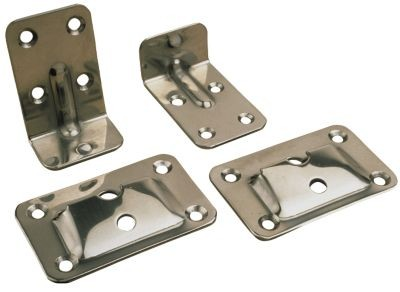 Table Brackets image