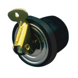 Baitwell Plugs image