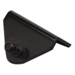 Wide 90 Degree Gas Lift Mount image