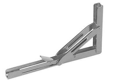 Folding Table Support image
