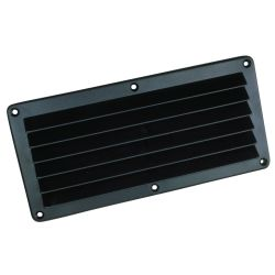 Square Louvered Vent image