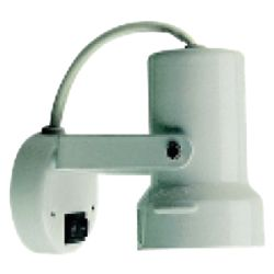 Halogen Swivel Light image