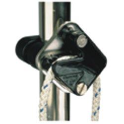 Rail Mount Loopcleat Fender Holder image