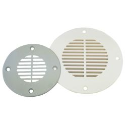Deck Drain Cover image