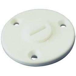 Garboard Plugs - Nylon image