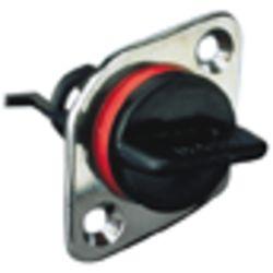 Drain Plug - 520020 image