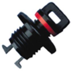 Plastic Drain Plug image