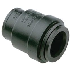 15mm Metric Series Quick Connect Plumbing System Parts image