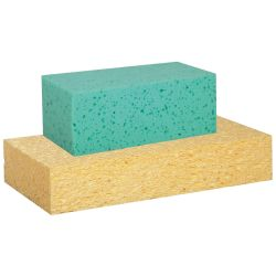 Boat Bail Sponges image