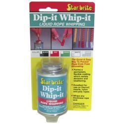 Dip-It Whip-It image