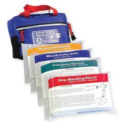 Marine 300 First Aid Kit image