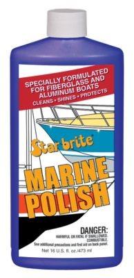 Marine Polish image