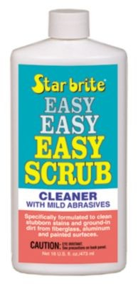 Easy Scrub Cleaner image