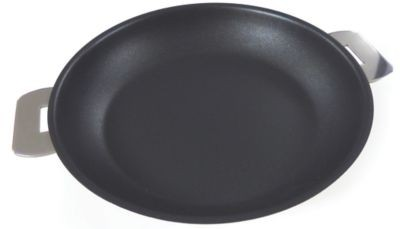 8 in Non-Stick Frying Pan image