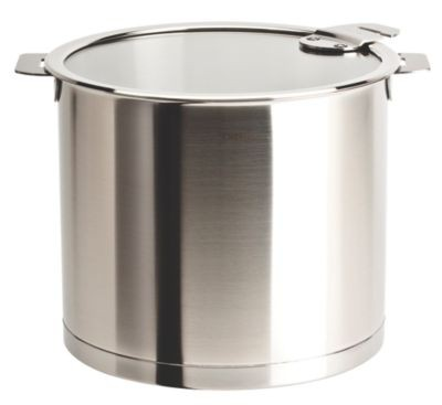 Strate 7.5 Qt. Stockpot with Lid image