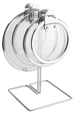 Strate Standing Lid Holder image
