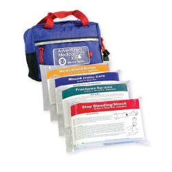 Marine 200 First Aid Kit image