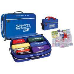 Marine 3000 Medical Kit image