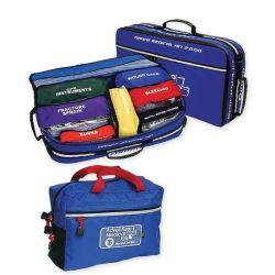 Marine 2000 First Aid Kit image