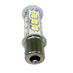 LED Single Contact Bayonet Bulb image