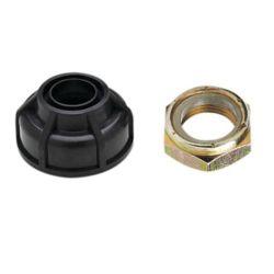 Cable Gard - Outboard Engine Tilt Tube Seal Kit image