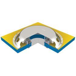 UFO Ventilator image