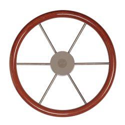 18 in. & 22 in. Type KW Steering Wheels image